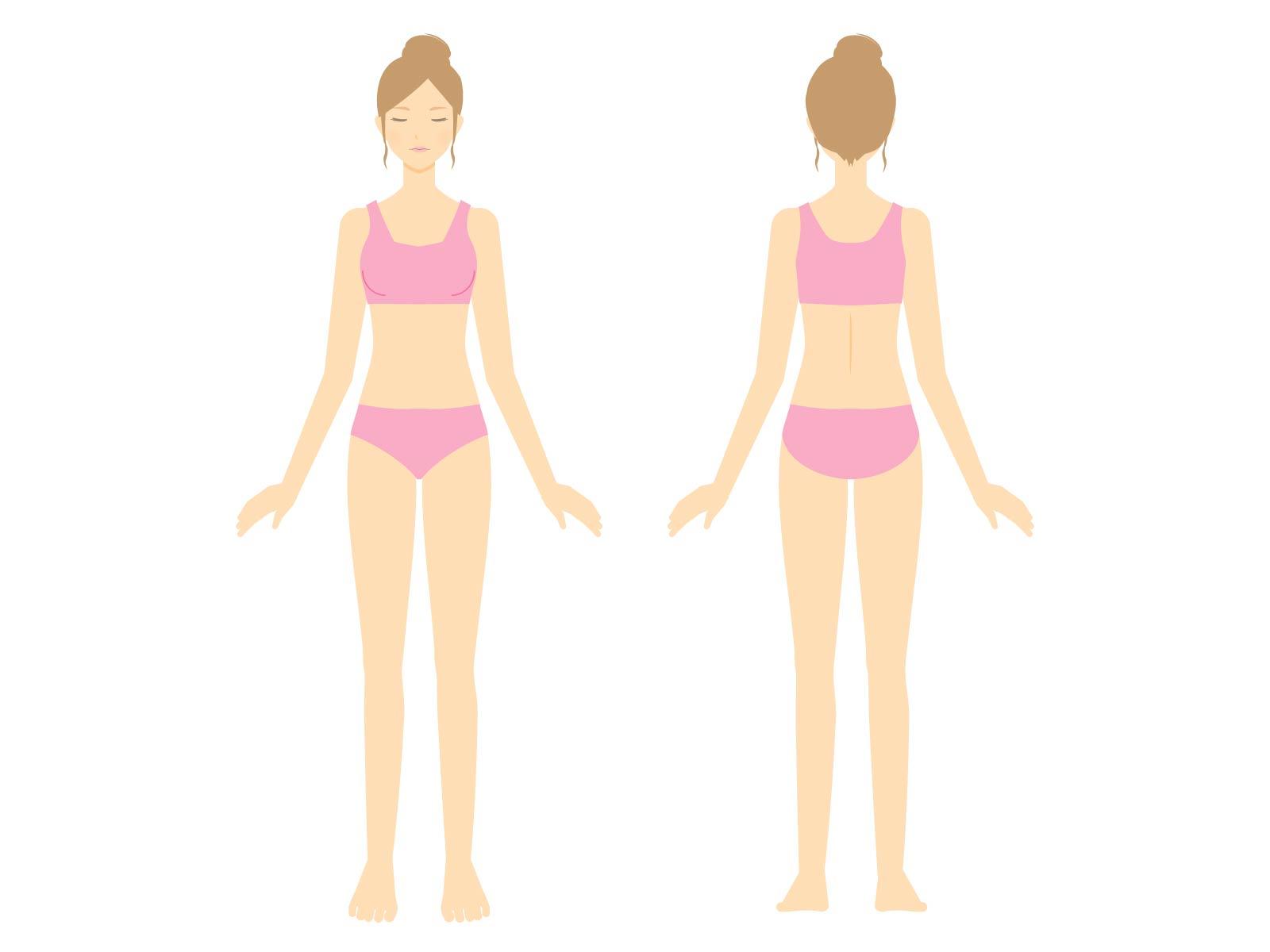 LAVA「ボディバランスヨガ」内容&体験談【体幹を整えて立ち姿勢キレイ】