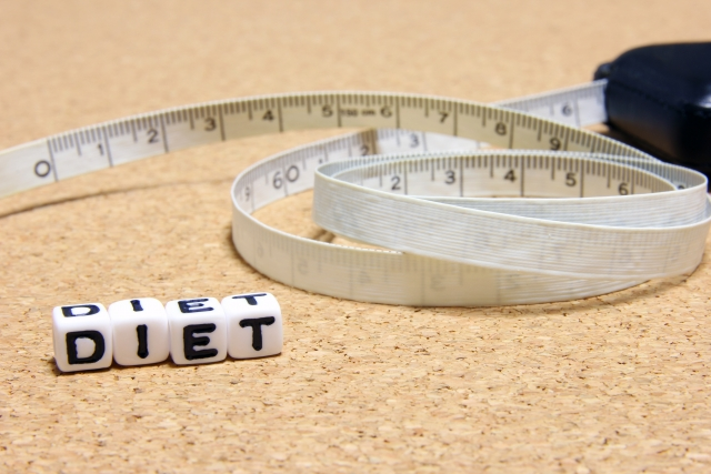 短期間でダイエットしたい女性必見!ファスティング7日間で効果を出そう